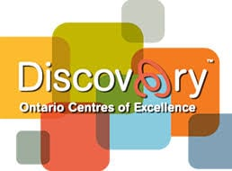 Ready for Discovery 2019