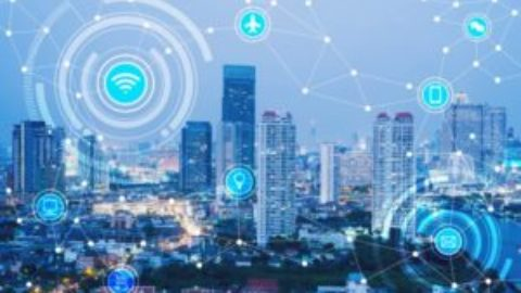 Smart IT for Smart Cities
